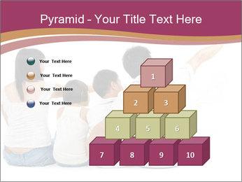 0000073463 PowerPoint Template - Slide 31
