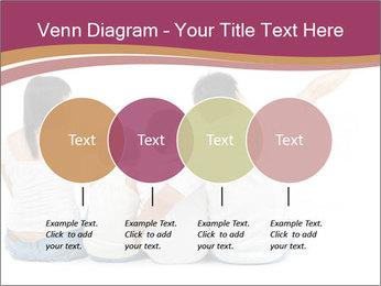 0000073463 PowerPoint Template - Slide 32