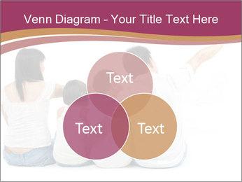 0000073463 PowerPoint Template - Slide 33