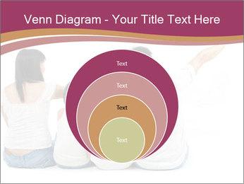 0000073463 PowerPoint Template - Slide 34
