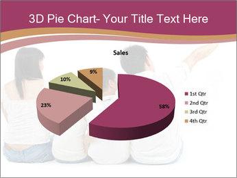 0000073463 PowerPoint Template - Slide 35
