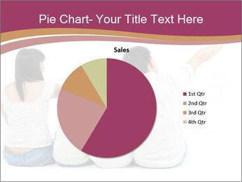 0000073463 PowerPoint Template - Slide 36