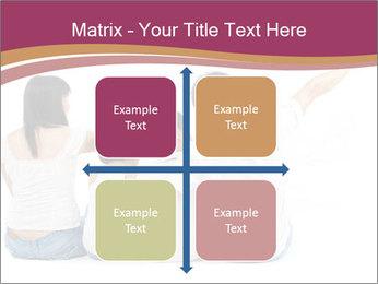 0000073463 PowerPoint Template - Slide 37