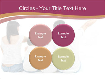 0000073463 PowerPoint Template - Slide 38