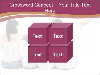 0000073463 PowerPoint Template - Slide 39