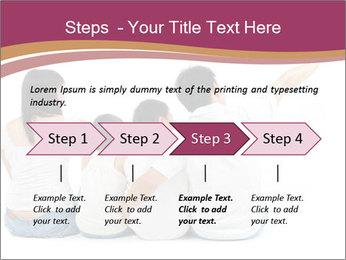 0000073463 PowerPoint Template - Slide 4