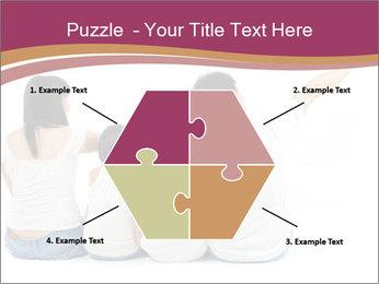 0000073463 PowerPoint Template - Slide 40