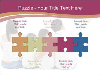 0000073463 PowerPoint Template - Slide 41