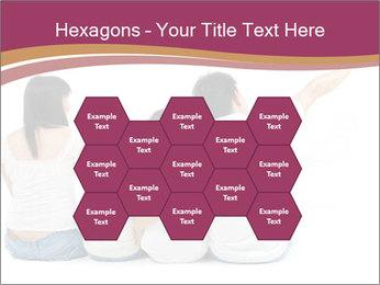 0000073463 PowerPoint Template - Slide 44