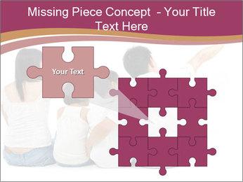 0000073463 PowerPoint Template - Slide 45