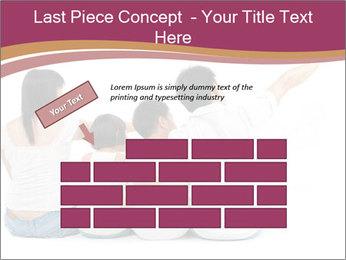 0000073463 PowerPoint Template - Slide 46