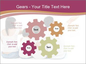 0000073463 PowerPoint Template - Slide 47