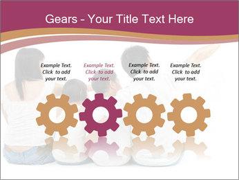 0000073463 PowerPoint Template - Slide 48
