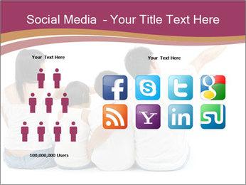 0000073463 PowerPoint Template - Slide 5