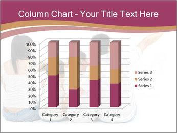 0000073463 PowerPoint Template - Slide 50