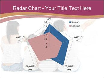 0000073463 PowerPoint Template - Slide 51