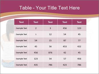 0000073463 PowerPoint Template - Slide 55
