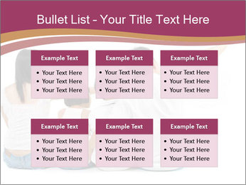 0000073463 PowerPoint Template - Slide 56
