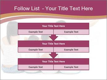 0000073463 PowerPoint Template - Slide 60