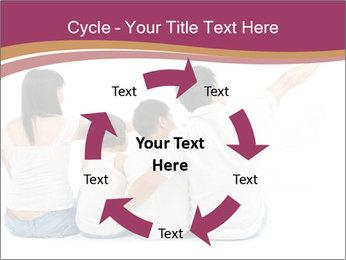 0000073463 PowerPoint Template - Slide 62