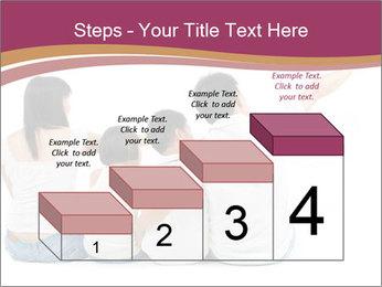 0000073463 PowerPoint Template - Slide 64
