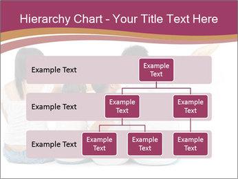 0000073463 PowerPoint Template - Slide 67