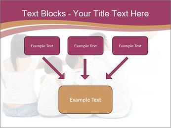 0000073463 PowerPoint Template - Slide 70