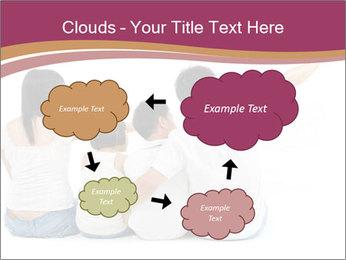 0000073463 PowerPoint Template - Slide 72