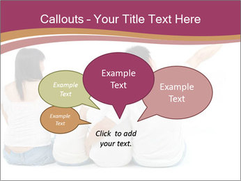0000073463 PowerPoint Template - Slide 73