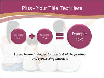 0000073463 PowerPoint Template - Slide 75