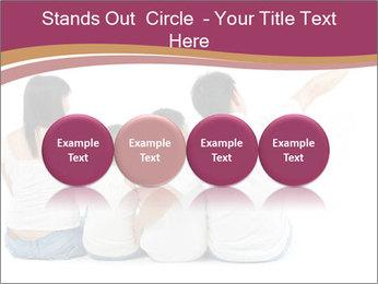 0000073463 PowerPoint Template - Slide 76