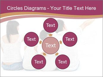 0000073463 PowerPoint Template - Slide 78