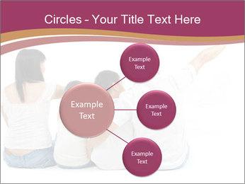 0000073463 PowerPoint Template - Slide 79
