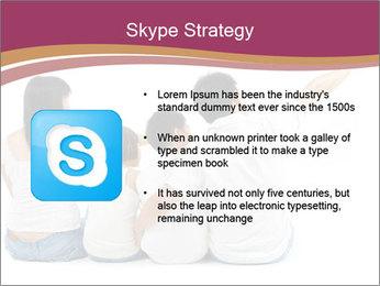 0000073463 PowerPoint Template - Slide 8
