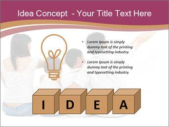 0000073463 PowerPoint Template - Slide 80