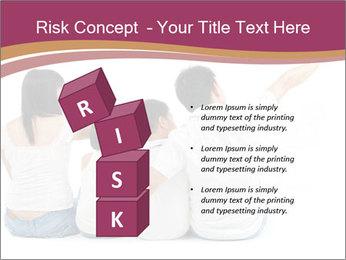 0000073463 PowerPoint Template - Slide 81