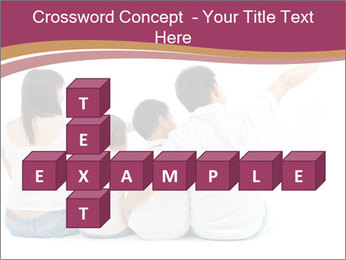 0000073463 PowerPoint Template - Slide 82