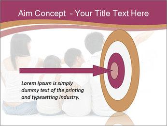 0000073463 PowerPoint Template - Slide 83
