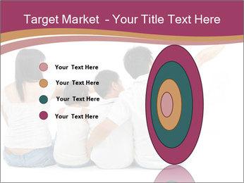 0000073463 PowerPoint Template - Slide 84
