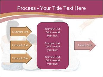 0000073463 PowerPoint Template - Slide 85