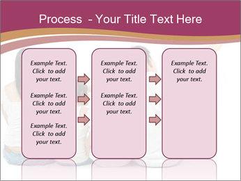 0000073463 PowerPoint Template - Slide 86