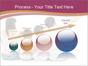 0000073463 PowerPoint Template - Slide 87