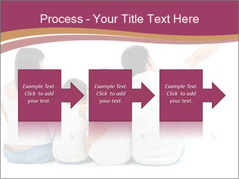 0000073463 PowerPoint Template - Slide 88