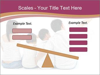 0000073463 PowerPoint Template - Slide 89