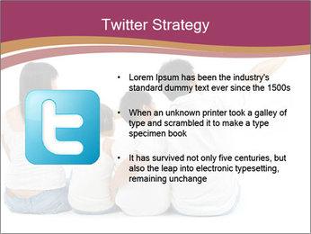 0000073463 PowerPoint Template - Slide 9