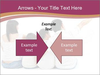 0000073463 PowerPoint Template - Slide 90
