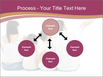 0000073463 PowerPoint Template - Slide 91