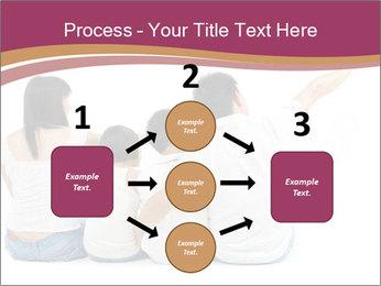 0000073463 PowerPoint Template - Slide 92