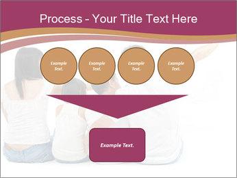 0000073463 PowerPoint Template - Slide 93