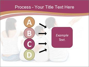 0000073463 PowerPoint Template - Slide 94
